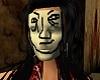 The Naomi Mask