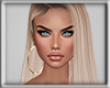 Blonde Haırs