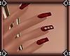 A~ WW Nails