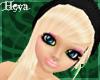 [D]Blonde Nozomi