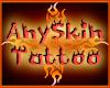ESC:PhnixMstr~AnySknTats