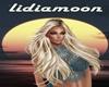 LM Amalis blonde