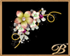 Floral Ornamentation*L*