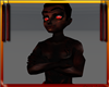 Hex Skin Male