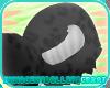 +ID+ Squirly Ears V1