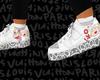 murakami shoes