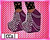 |CCz|B@d G!rl Pumps