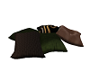 """*SCP* CHILL""""RELAX PILLOW"""