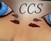 (CCS) Bridge Piercing