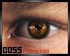 F/M Brown eyes