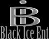 bie black  tee