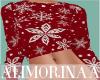 *A* Xmas Pajama Top