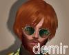[D] 70s Culun carrot