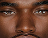 Light Brown Eyes(Asteri)
