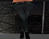 GL-Low Cut Jeans v1