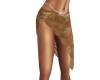 rumba sarong