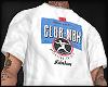 original club mbh
