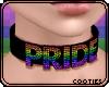 🏳️🌈Gay Pride