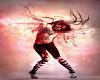 Dance Poster v4