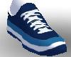 !K! Titans Shoes