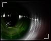 !A Daze Pine Unisex eyes