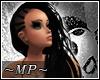 ~MP~ Midnight Raina