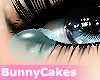 Cutie Pie Tears
