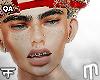 Jaylen Skin