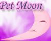 !!*Kawaii Pink Moon.