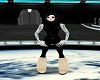 Alita Battle Boots V1