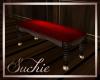 !SG Pirates Life Bench