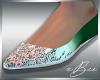 !R! Erza | Shoes