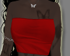 red i like skin - naudri