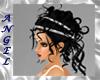 ~A~Greek Goddess Raven S