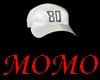 MO-80 cap