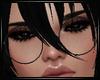 Delicate Glasses