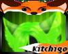 K!t - Ashton Ears 2