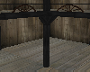 [xR] Country Barn