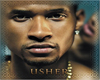 Usher Confessions Poster