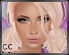 cc Rose Serenity