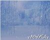 VM SNOWY WATEFALL