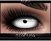 s  June Eyes {Wraith}
