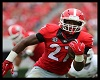 Nick Chubb Picture 1