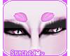 s. Muma Eyes 2