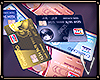 CREDIT CARDS ᵛᵃ