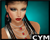 Cym Egyptian Braids 1
