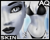 *AQ*BioBot Skin