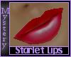 MysteryStarletLips15