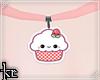 *KR* Spring Cupcake