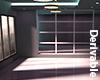 [A] Room 0